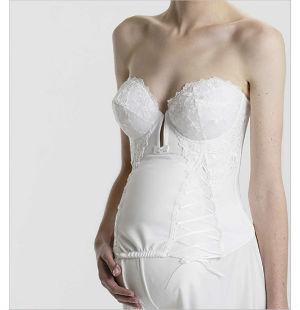 bridal-bloom_マタニティビスチェ